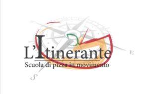 l'itinerante_pizzart