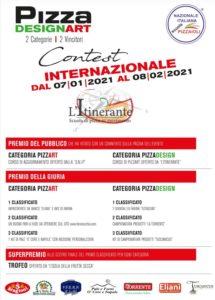 contest_pizzart
