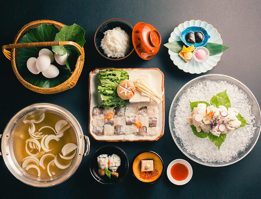 Gourmet Giappone, la nuova piazza virtuale dei piccoli produttori giapponesi