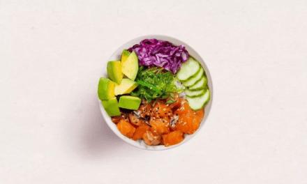 Eat & Joy – pranzo gourmet a prezzi scontatissimi
