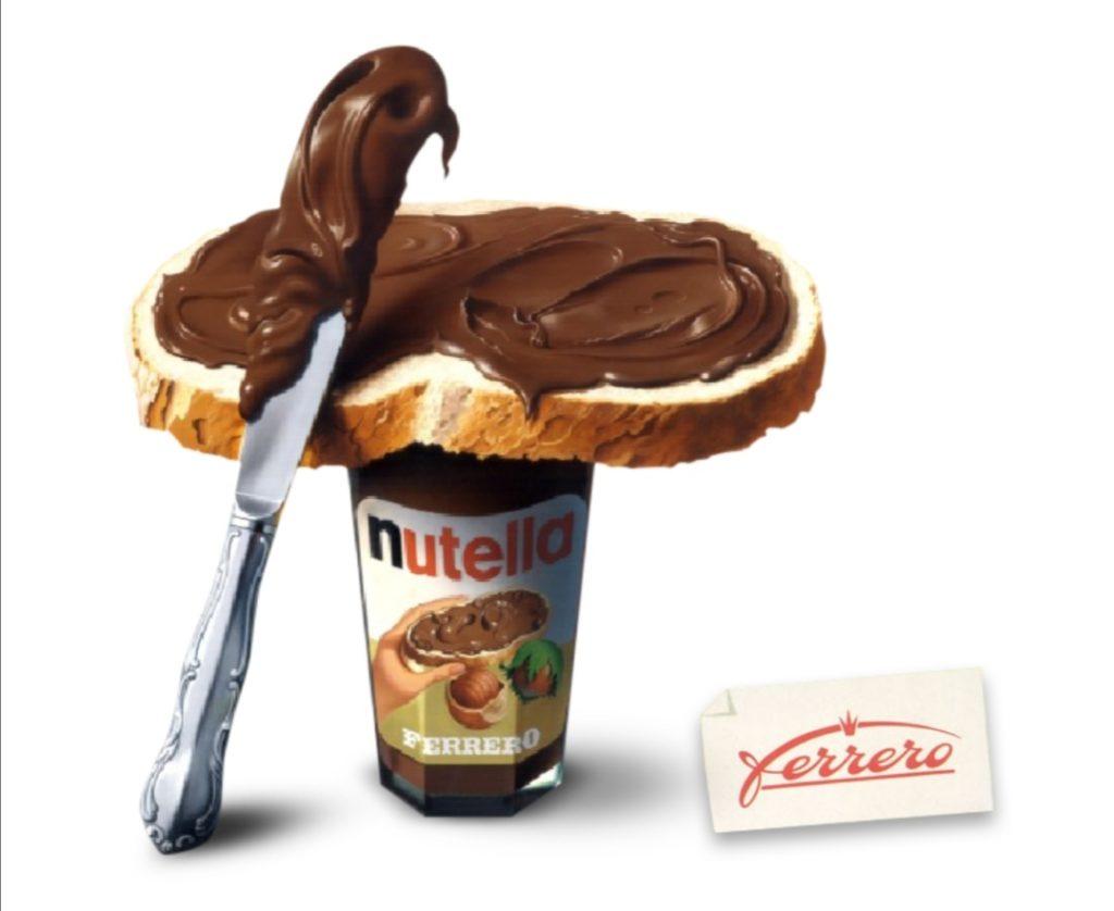 nutella_spalmabile