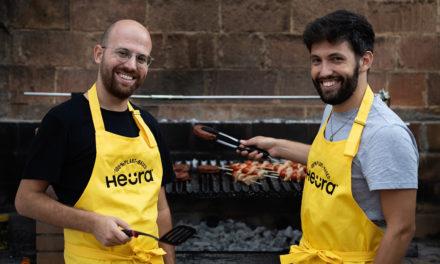 Heura Foods entra nel mercato italiano con Glovo Market