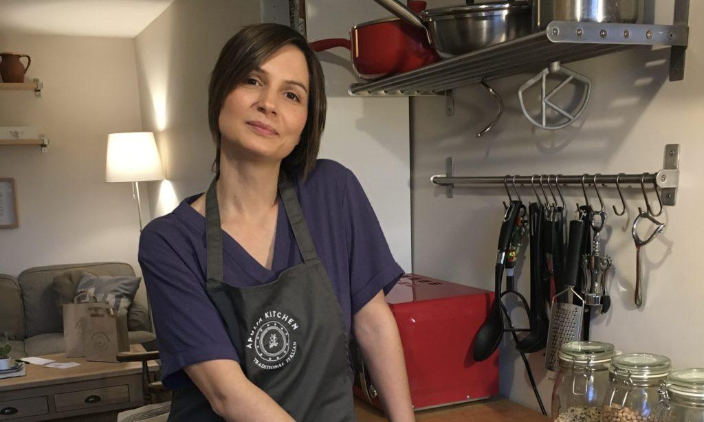 apulia-kitchen-elena-spinelli