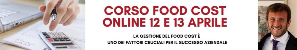 Corso-food-cost