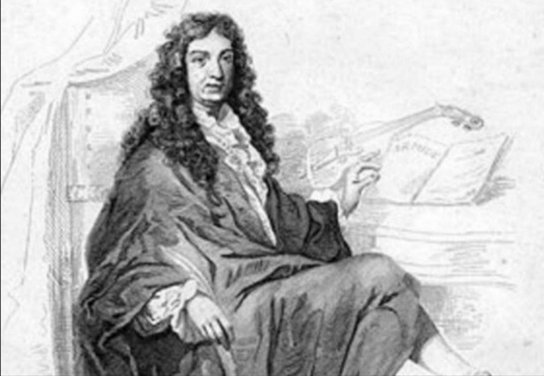 pastiera del 1693_francois vatel