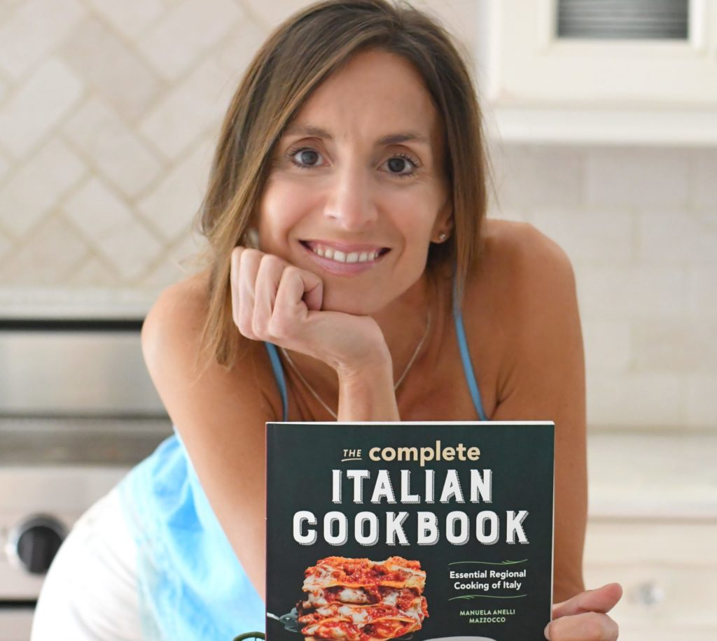 cooking_with_manuela