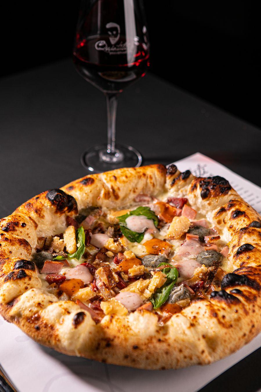 pizza-casatiello