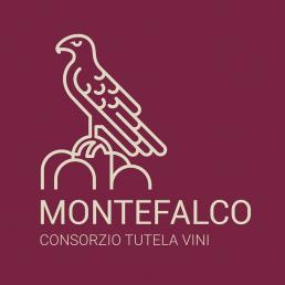 La Nuova Annata di Montefalco Sagrantino Docg