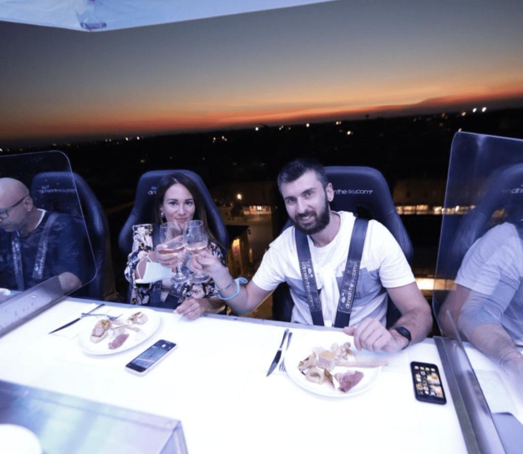 dinner-in-the-sky-cena
