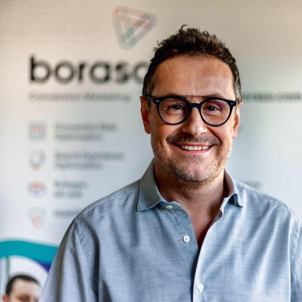 foto Massimo Boraso