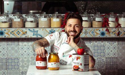 Pizza Talent Show, Raffaele Di Stasio è il vincitore assoluto