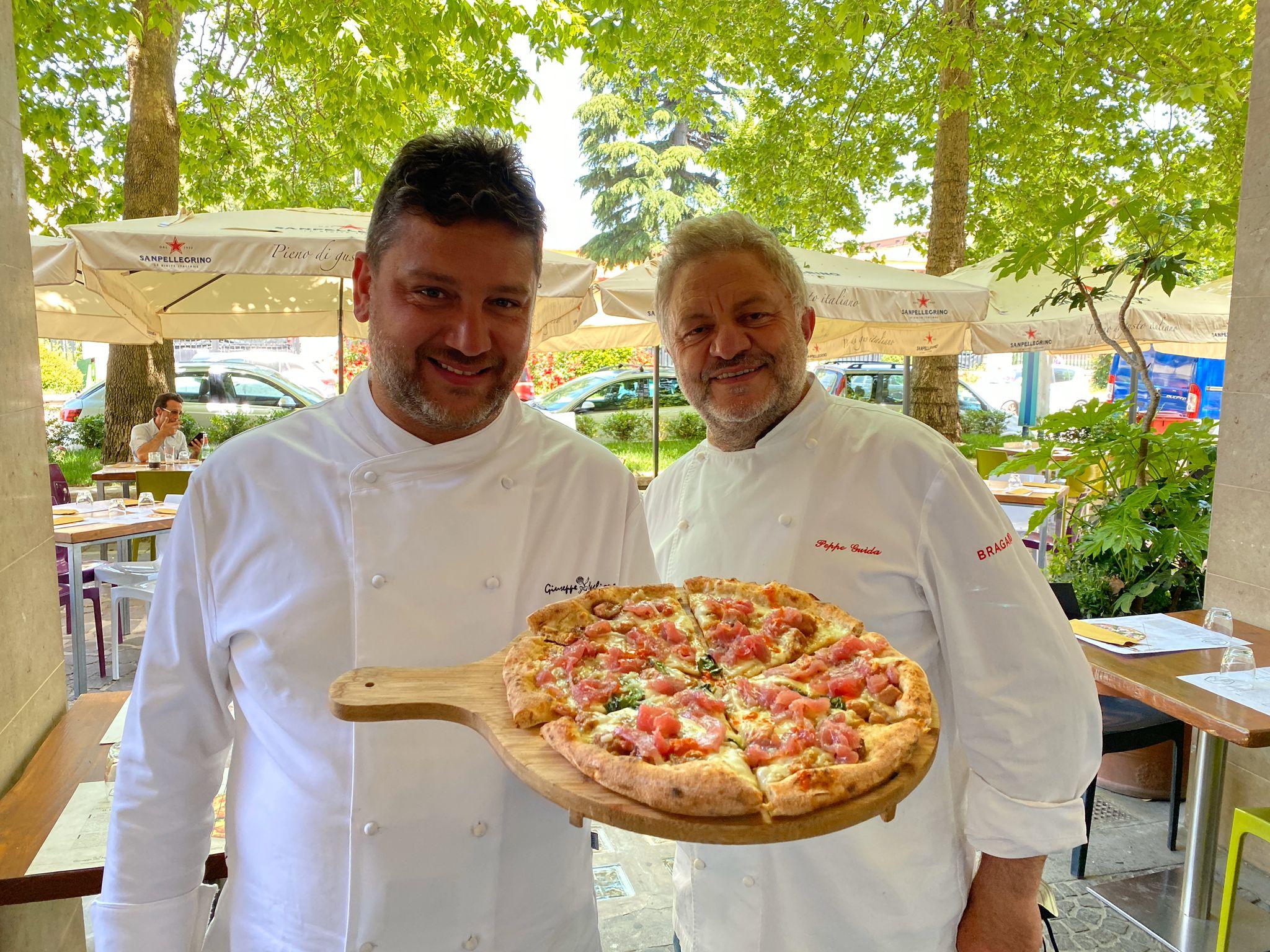daniele-gourmet-peppe-guida-avellino