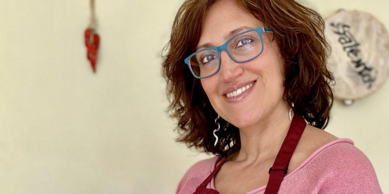 The Healthy Mum Way  – Il blog di Francesca