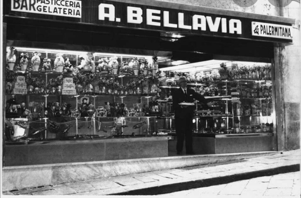 bellavia_antica sede