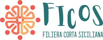 Fi.Co.S. – Filiera Corta Siciliana