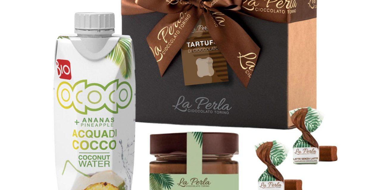 È il superfood della nuova summer box firmata La Perla di Torino: scopri quale!