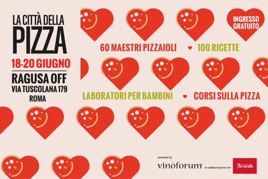 città-della-pizza-2021