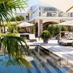 Elior: al via un'offerta dedicata alla ristorazione per l'hotellerie con la divisione Artusia