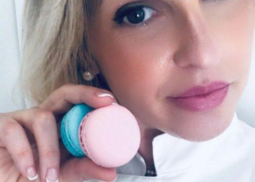 Macaron Italy: colore, eleganza e dolcezza