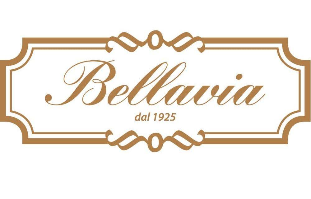 Pasticceria Bellavia – Storia e Passione a Napoli