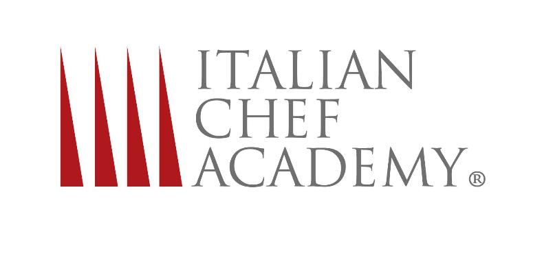Italian Chef Academy, la prima Accademia di Arti Culinarie Green e Sostenibile in Italia