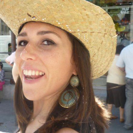 Valeria Battaglia