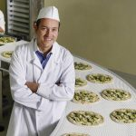 Roncadin rinnova la linea di pizze surgelate ExtraVoglia