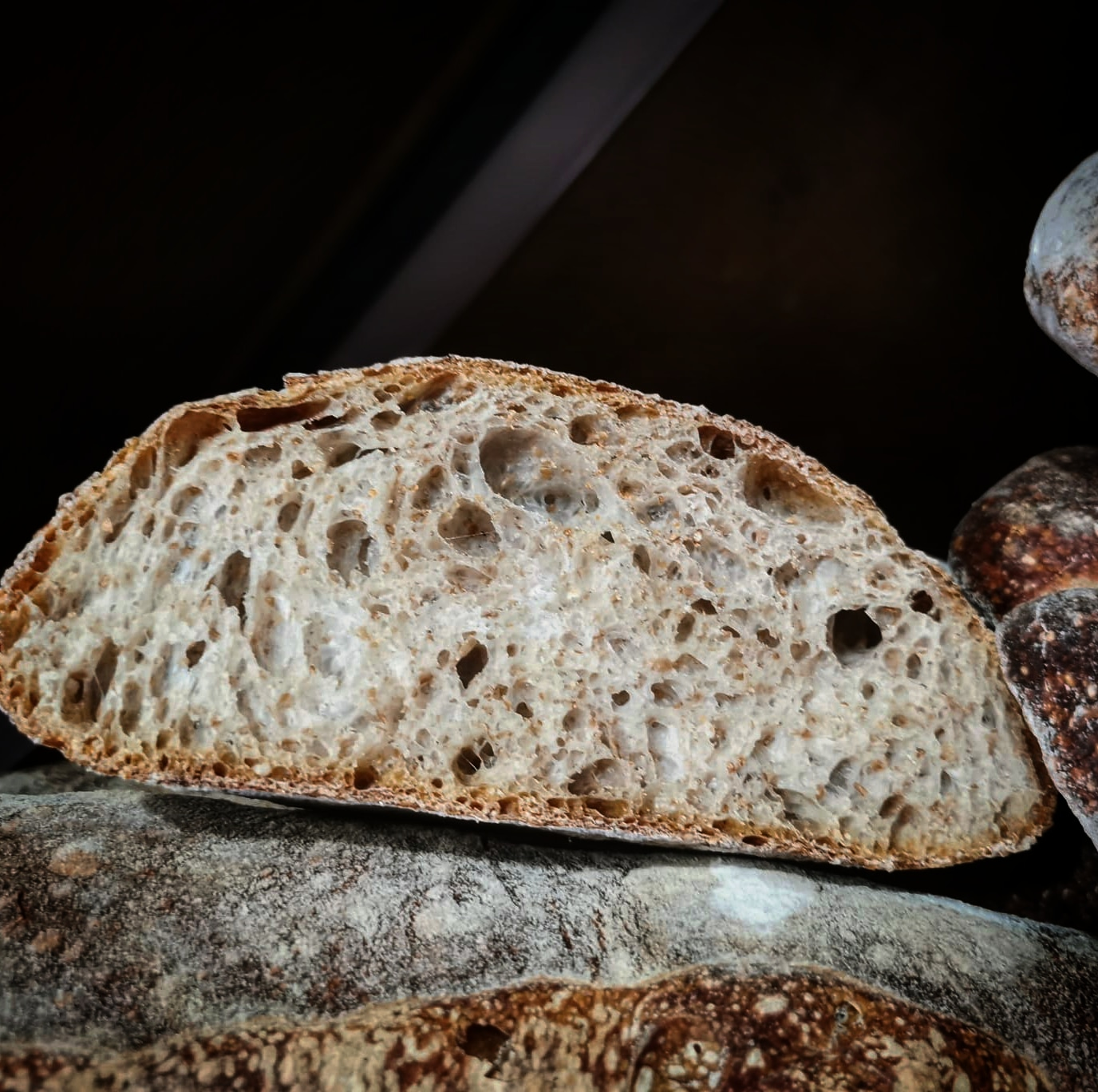 pane-ricetta-favio-gargiulo